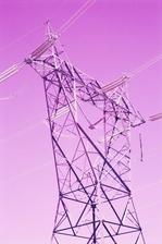 powergrid.JPG