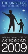 Thumbnail image for Astronomy09.jpg