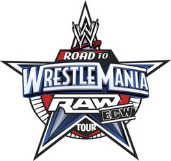 Thumbnail image for Wrestling-NewImage.JPG
