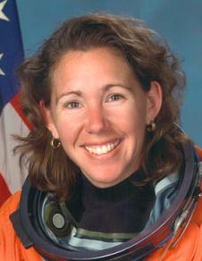 SandraMagnus-NASA.jpg