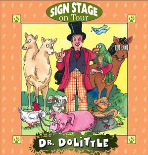Dr_Doolittle.jpg