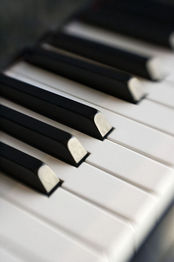 Thumbnail image for Piano-vertical.jpg