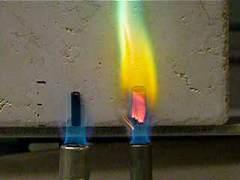 Thumbnail image for aerogel-flame.jpg