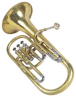 Thumbnail image for Trombone.jpg