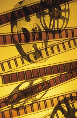 Thumbnail image for Film-1.jpg