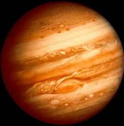 Thumbnail image for Jupiter.jpg