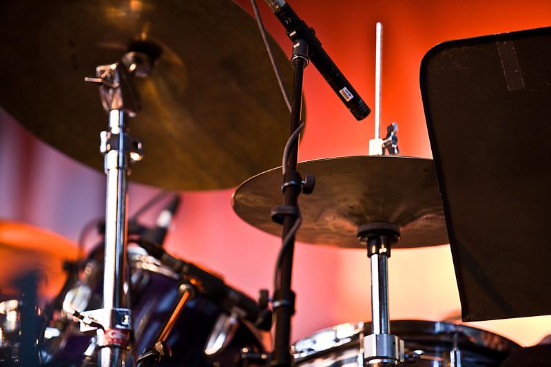 Drums-Horizontal.jpg