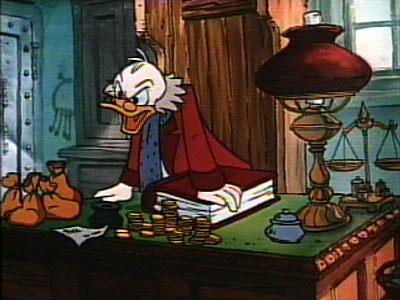 1983-mickey-humbug-scrooge.jpg