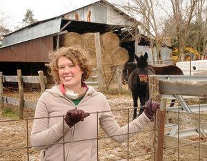 Thumbnail image for Sarah-Seigfreid-web.jpg