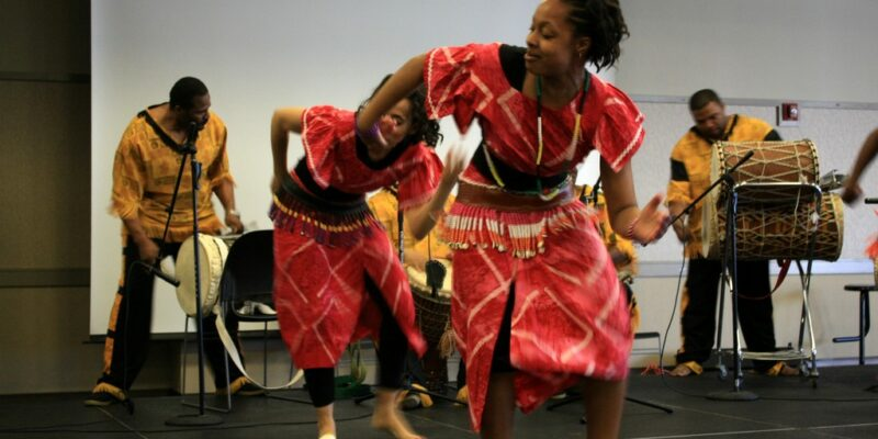 African Gala Night 'The Motherland' to be held this April at Missouri S&T