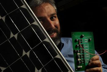Kimball-solar.jpg