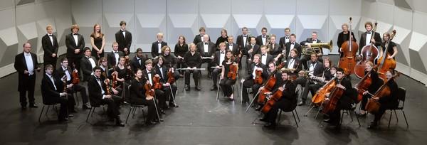 Thumbnail image for orchestra2010.jpg.JPG