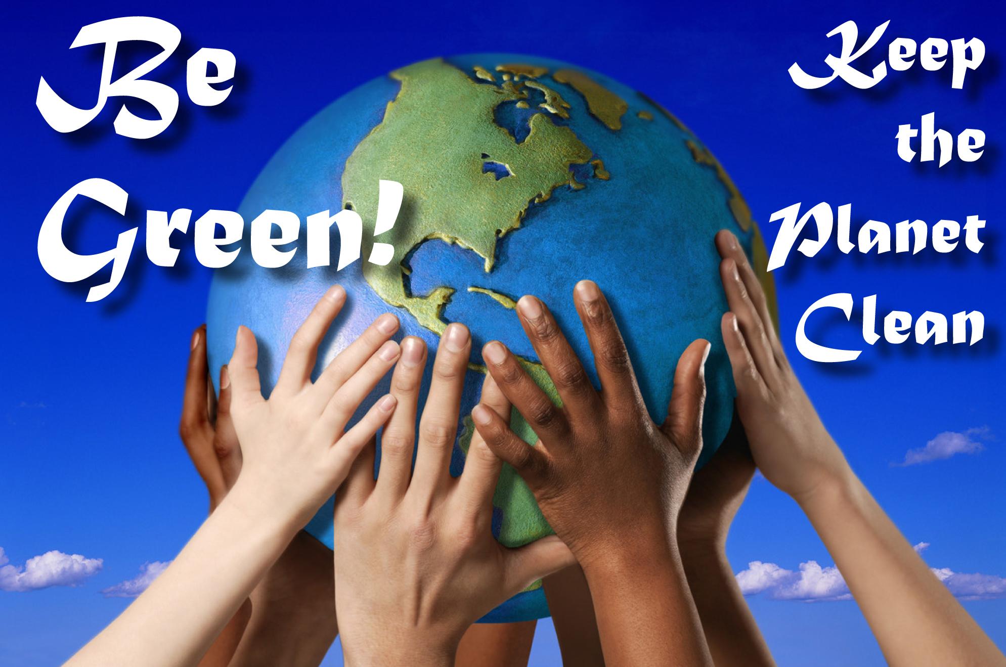 Earth_Day_Logo_2010.jpg