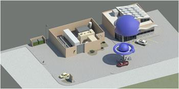 Hydrogen-station-web.jpg
