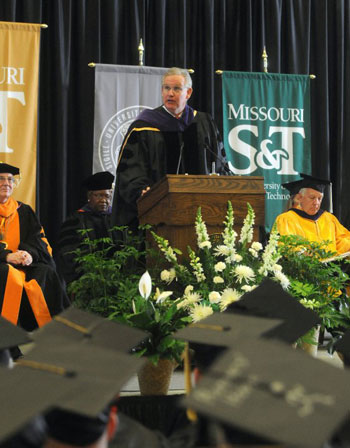 Nixon-Commencement-May2010-web.jpg