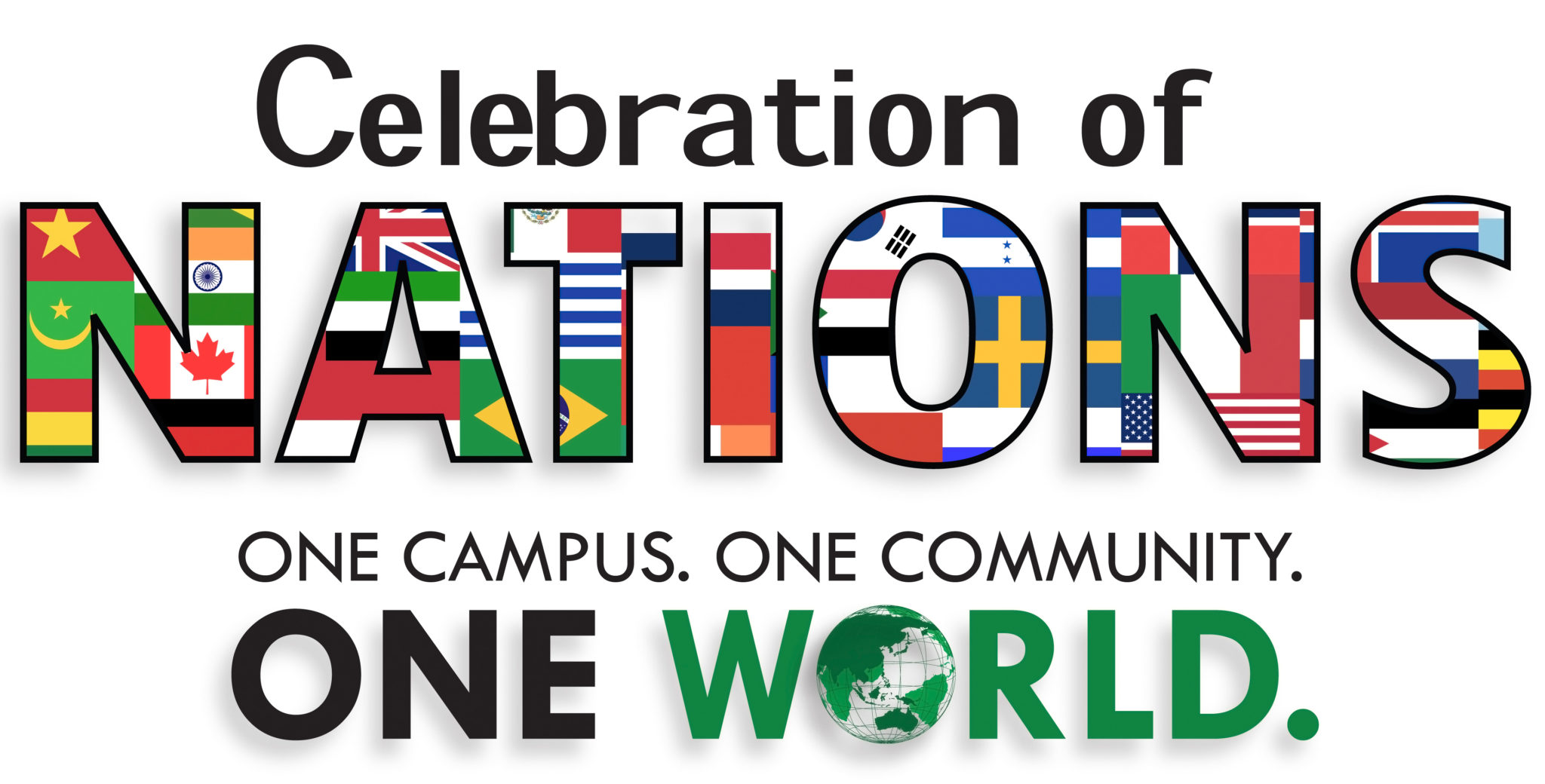 missouri s t news and events celebration of nations to be held
