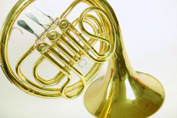 Thumbnail image for FrenchHorn.jpg