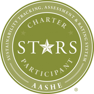 Thumbnail image for STARS-Seal-CharterParticipant-FINAL.jpg