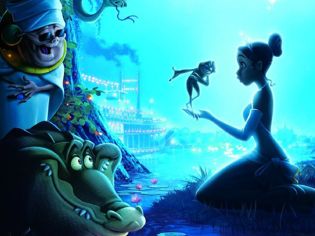 93211_first-look-princess-and-the-frog.jpg