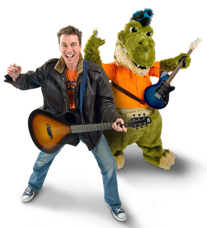 Thumbnail image for TRexRockHiRes1.jpg