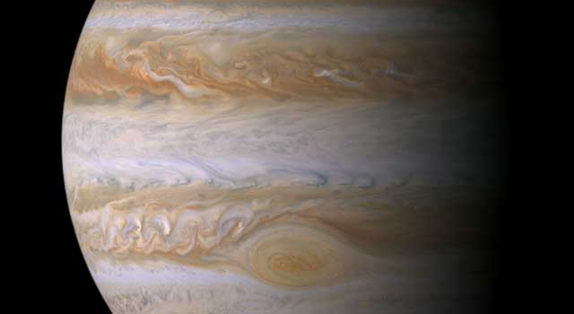 jupiter-cassini-111303-browse2.jpg