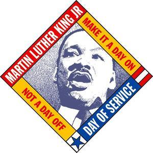 Thumbnail image for MLK_Day_Logo_Large.jpg