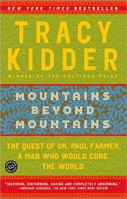 Thumbnail image for Mountains.jpg