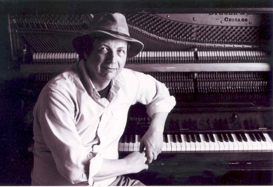 bob-milne-pianist-e1282249161457.jpg