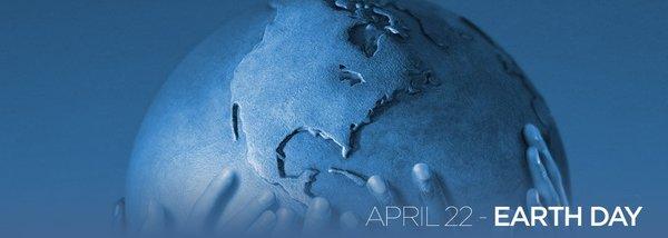 Thumbnail image for EARTHDAYBANNER_1.jpg