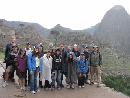 Peru2011-2-web.jpg