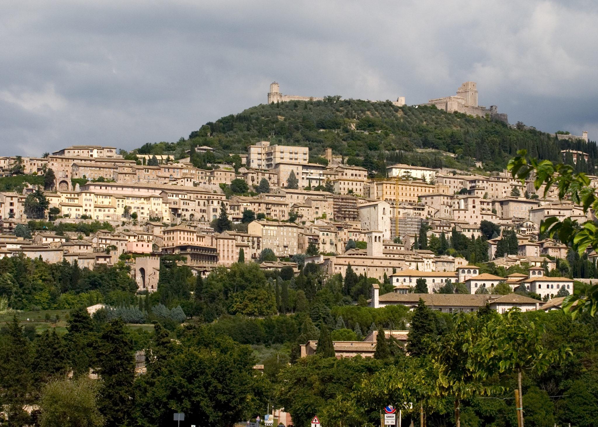 AssisiHilltop.jpg