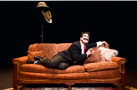 Groucho-creditRyanMeehan.jpg