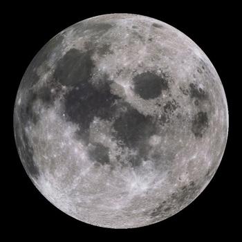 Moon-Sept9Calendar.jpg