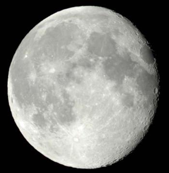 Moon-Oct7.jpg