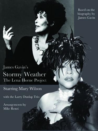 StormyWeather-web.jpg