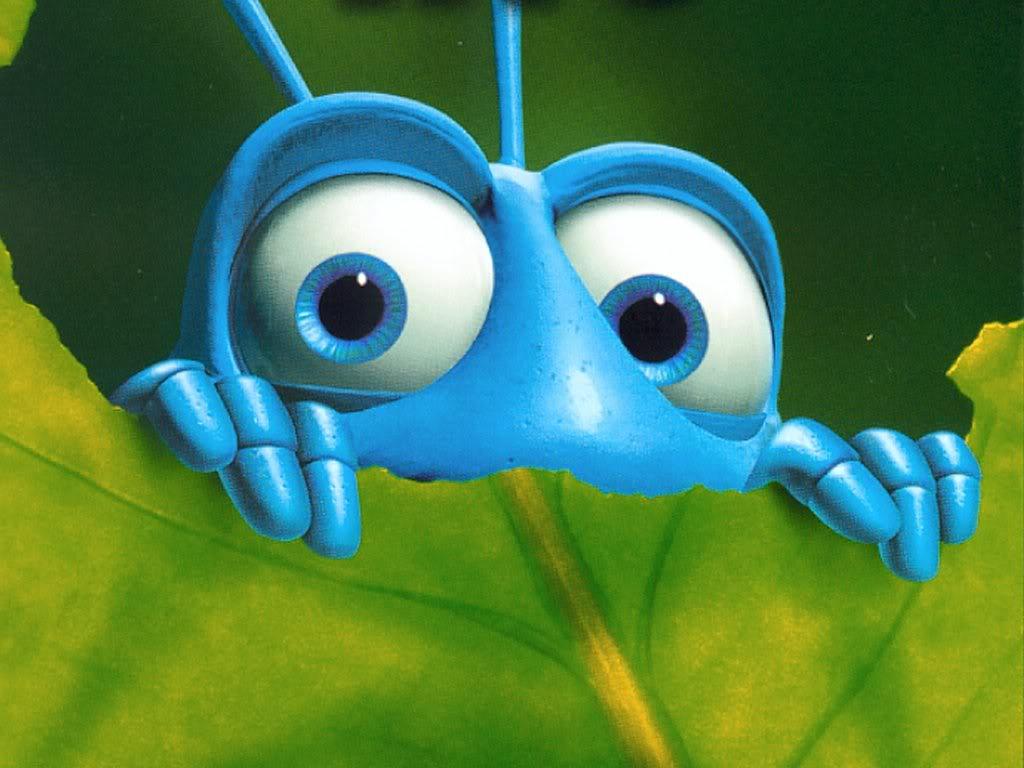 a_bugs_life_2.jpg