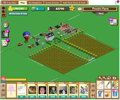 Farmville-400px.jpg