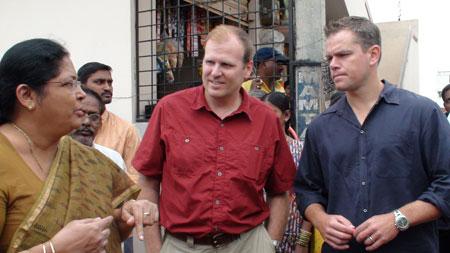 Thumbnail image for GaryWhite-MattDamon-web.jpg