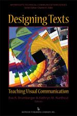 Northcut-DesigningText-web150px.jpg