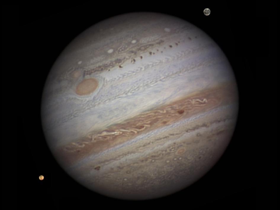 JupiterNew.jpg