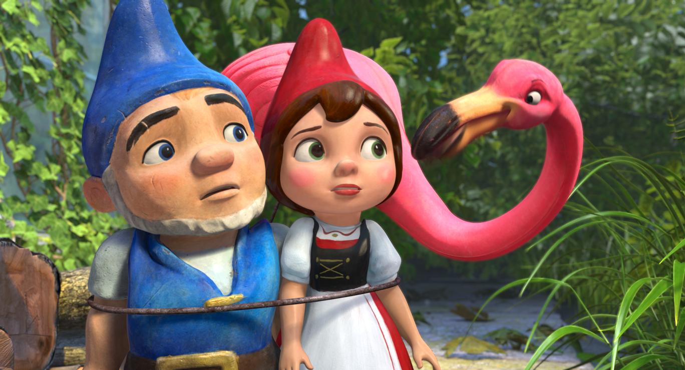 gnomeo_and_juliet_image_02.jpg