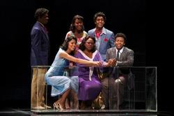 Thumbnail image for DREAMGIRLS_SITTING_526x350.jpg