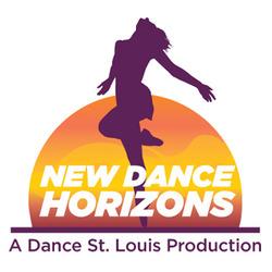 Thumbnail image for NDH-Logo-RGB.jpg