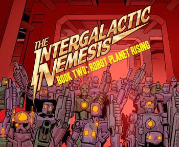 Nemesis_RobotPlanetRising_poster.jpg