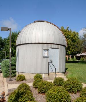 Observatory-credit_B_A_Rupert-web.jpg