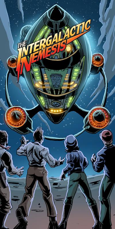 Nemesis_Book1_poster-web.jpg