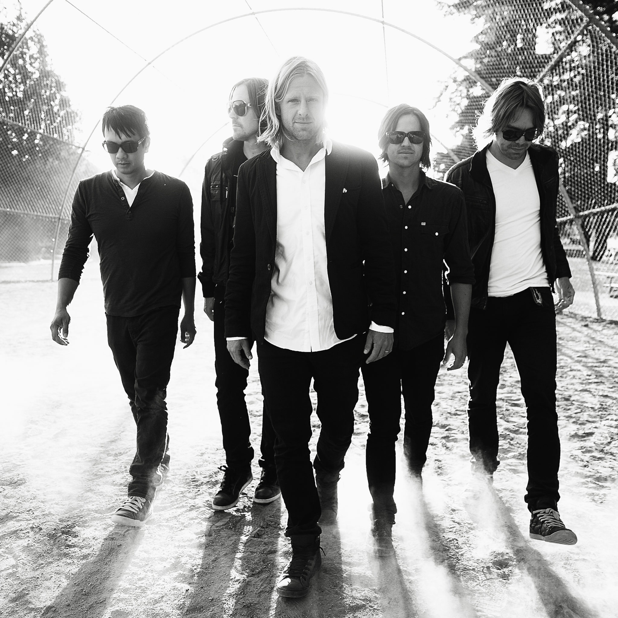 switchfoot_pic.jpg