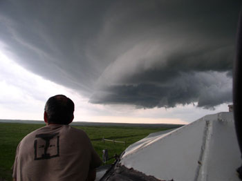 TornadoAlley-350px.jpg