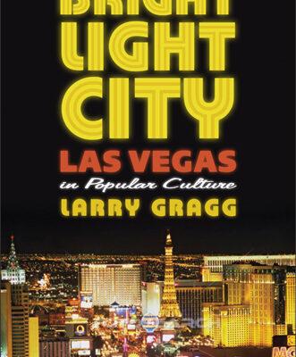 'Birth of Las Vegas' program to be rebroadcast on KMST