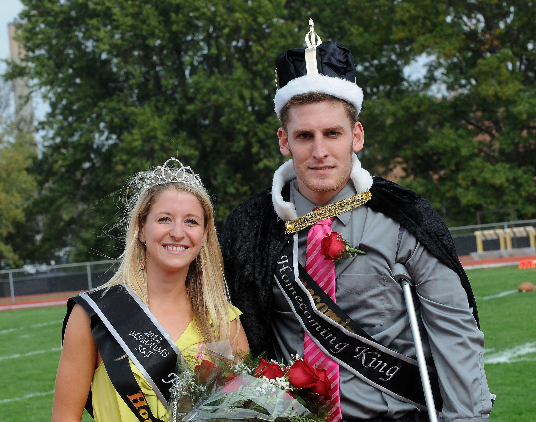 2012-10-13-Homecoming-edit-file-232.jpg